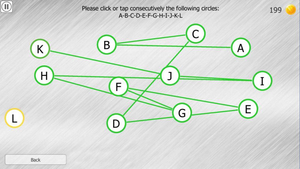 Module Match It Basics