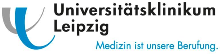 Unilklinik Leipzig